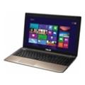 Acer Aspire E5-521G-4246 (NX.MS5EU.010)