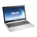 Asus X452LD (X452LDV-VX181D) White