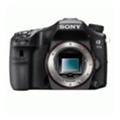 Sony Alpha SLT-A77M II