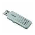 Apacer 16 GB AH323 AP16GAH323W-1