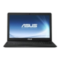 Asus R515MA (R515MA-SX789B) Black