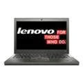 Lenovo ThinkPad X250 (20CMS03M00)