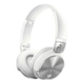 Philips SHB3185WT