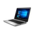 HP ProBook 430 G3 (T6P92EA)