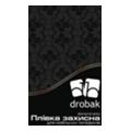 Drobak HTC Desire 400 Diamond (504393)