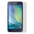 Nillkin Samsung Galaxy A3 A300 Glass Screen (H)