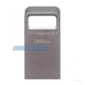 Kingston 32 GB DataTraveler Micro 3.1 DTMC3/32GB