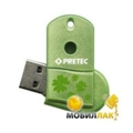 Pretec 32 GB i-Disk Wave Summer M3U32G-GE