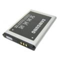 Samsung AB463446B (800 mAh)