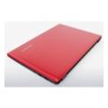 Lenovo IdeaPad 110S-11 IBR (80WG0014UA) Red