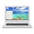 Acer Chromebook CB5-571-38NV (NX.MUNEP.003)