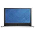 Dell Inspiron 5559 (5559-1504)