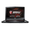 MSI GS43VR 6RE Phantom Pro (GS43VR6RE-076PL)