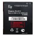 Fly BL4013 (1800 mAh)