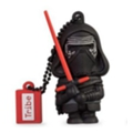 Tribe 16 GB Star Wars Kylo Ren (FD030503A)