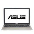 Asus F541SA (F541SA-XO397D)