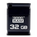 GoodRAM 32 GB Piccolo Black (UPI2-0320K0R11)
