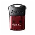 Apacer 64 GB AH157 Red (AP64GAH157R-1)