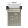 TEAM 8 GB C161 White (TC1618GW01)