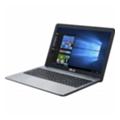 Asus VivoBook Max X541UA (X541UA-DM1821D) Silver