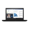 Lenovo ThinkPad T560 (20FJ002UPB)