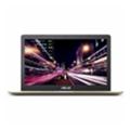 Asus VivoBook Pro 15 N580VD (N580VD-DM297T)