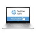 HP Pavilion x360 14-ba024nw (2LD31EA)