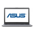 Asus VivoBook 15 X542UR (X542UR-DM205) Dark Grey