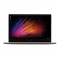 Xiaomi Mi Notebook Air 12,5 4/256 Gold