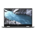 Dell XPS 15 9575 (X578S3NDW-63S)