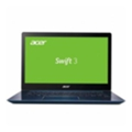 Acer Swift 3 SF314-54-82E1 Blue (NX.GYGEU.023)