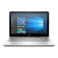 HP ENVY 15-as101nl (Y3X46EA)