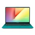 Asus VivoBook S15 S530UF (S530UF-BQ106T)