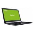 Acer Aspire 5 A517-51G-5412 (NX.GVQEP.005)