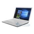 Asus VivoBook F705UQ (F705UQ-BX107T)