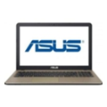 Asus VivoBook X540MB Chocolate Black (X540MB-DM012)