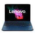 Lenovo IdeaPad Gaming 3 15IMH05 (81Y400EPRA)
