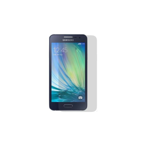 Nillkin Samsung Galaxy A3 A300 Glass Screen (H)