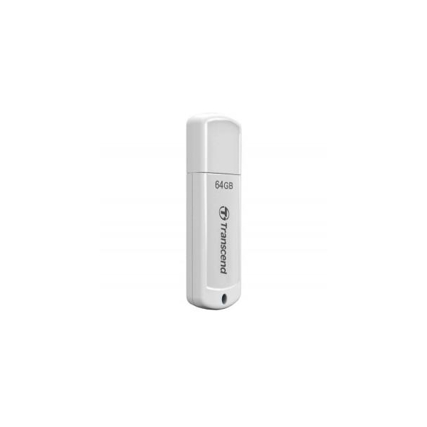 Transcend 64 GB JetFlash 370