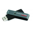 Kingston 8 GB DataTraveler Locker+