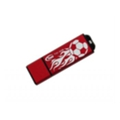 TEAM 32 GB T121 Red