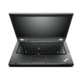 Lenovo ThinkPad T430s (N1M8LRT)
