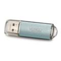 Verico 16 GB Wanderer SkyBlue