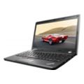 Lenovo ThinkPad Edge E330 (3354AY5)