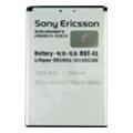 Sony Ericsson BST-41 (1500 mAh)