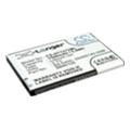 CameronSino CS-HT7272ML 1500 (mAh)