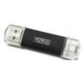 Verico 16 GB Hybrid Classic