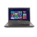 Packard Bell EasyNote ENTE69BM-35204G50MNSK (NX.C39EU.018)