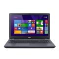 Acer Aspire E5-511-P0GC (NX.MPKAA.005)