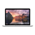 "Apple MacBook Pro 13"" with Retina display 2014 (Z0R90000D)"